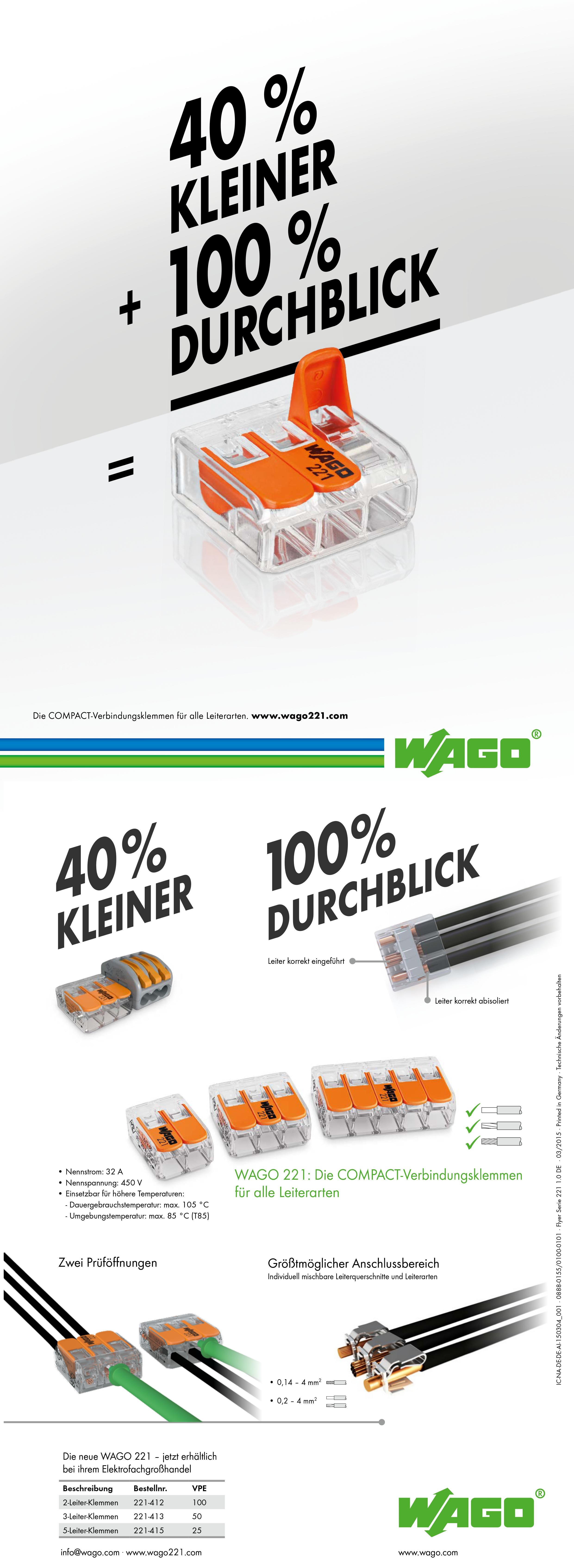 product-flyer