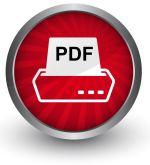 PDF Druck